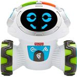 Interactive Robots price comparison Fisher Price Think & Learn Teach 'N Tag Movi