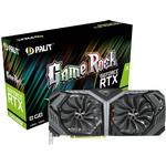 Geforce rtx 2080 Graphics Cards Palit Microsystems GeForce RTX 2080 Super GR (NE6208S020P2-1040G)