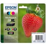 Epson C13T29964012 (Multicolour)