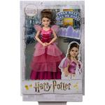 Harry Potter Toys price comparison Mattel Harry Potter Hermione Granger Yule Ball Doll
