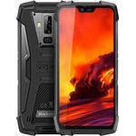 Sim Free Mobile Phones Blackview BV9700 Pro 128GB Dual SIM