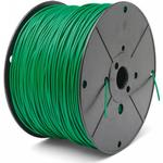 Perimeter Wire Husqvarna Limiting Cable 3.4mm x 500m