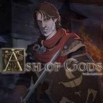 PlayStation 4 Games price comparison Ash of Gods: Redemption