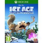 Xbox One Games price comparison Ice Age - Scrat's Nutty Adventure