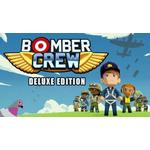 Flight Simulation PC Games Bomber Crew: Deluxe Edition