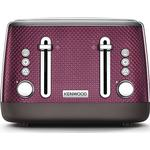 Toasters Kenwood Mesmerine TFM810