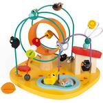 Activity Toys - Birds Janod Hen & Co Looping