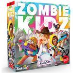 Childrens Board Games - Co-Op Zombie Kidz Evolution