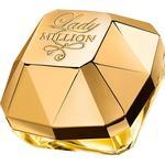 Fragrances Paco Rabanne Lady Million EdP 30ml