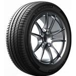 Car Tyres Michelin Primacy 4 215/55 R17 98W XL