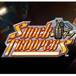 Shoot 'em up PC Games Shock Troopers