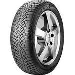 Car Tyres price comparison Goodyear UltraGrip 9+ 205/55 R16 91H
