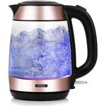 Kettles Tower T10040