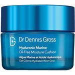 Moisturizer - Collagen Dr. Dennis Gross Hyaluronic Marine Oil-Free Moisture Cushion 50ml
