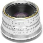 7artisans 25mm F1.8 For Fujifilm X