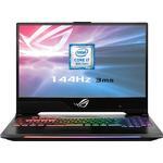 "16GB Laptops price comparison ASUS ROG Strix Hero II GL504GM-ES192T 15.6"""