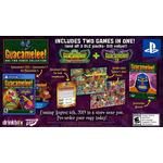 Beat 'em up PlayStation 4 Games price comparison Guacamelee!: One-Two Punch Collection