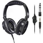 Headphones and Gaming Headsets price comparison Thomson HED4508