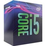 Intel Core i5 9600 3.1GHz Socket 1151-2 Box