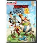 Beat 'em up PC Games Asterix & Obelix XXL 2