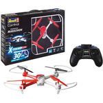 Helicopter Drone Revell X-Treme Quadcopter Marathon