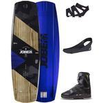 Wakeboarding JoBe Maddox Premium Set 138cm
