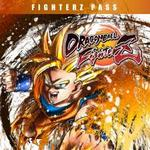 Fighting PC Games Dragon Ball FighterZ: FighterZ Pass