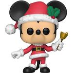 Mickey Mouse - Figurines Funko Pop! Animation Mickey Mouse 43327