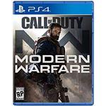 Shooter PlayStation 4 Games price comparison Call of Duty: Modern Warfare
