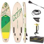 SUP - Advanced Bestway Hydro-Force Kahawai Set