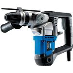 SDS - Hammer drill Draper Storm Force PT900SDSSF 76490