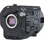 Camcorders price comparison Sony PXW-FS7 Mark II