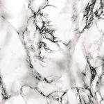 Self-adhesive Decorations D-C-Fix Marble 45x200cm Self-adhesive decoration