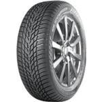 Winter Tyres price comparison Nokian WR Snowproof 195/50 R15 82T