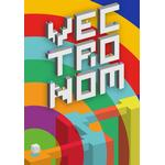 Music PC Games Vectronom