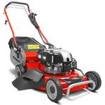 Petrol Powered Mower Weibang Virtue 53 SV Petrol Powered Mower