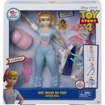 Fashion Doll Accessories price comparison Mattel 4 Bo Peep Doll