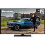 TVs Panasonic TX-43GX550B