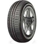 Summer Tyres Tracmax X-privilo TX2 175/60 R13 77H