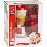 Kitchen Toys Hape Smoothie Blender