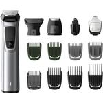Hair Trimmers Philips Multigroom Series 7000 MG7720
