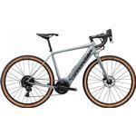 E-Road Bikes Cannondale Synapse Neo SE 2019 Unisex