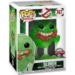 Funko Pop! Movies Ghostbusters Slimer 39782