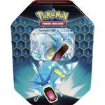 Collectible Card Games Pokémon Hidden Fates Tin Gyarados-GX