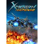 Tower Defence PC Games X-Morph: Defense