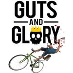 Contemporary PC Games Guts and Glory