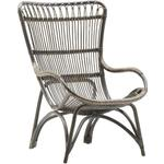 Easy Chair Outdoor Furniture Sika Design Monet Easy Chair