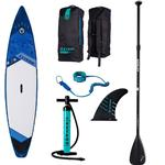"SUP - Advanced Aztron Neptune 12'6"" Set"