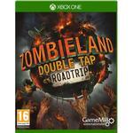Xbox One Games price comparison Zombieland: Double Tap Roadtrip