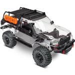 RC Toys Traxxas TRX-4 Sport Kit 82010-4